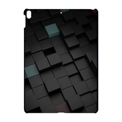 Blackcubes  Apple Ipad Pro 10 5   Hardshell Case