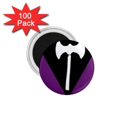 Labry 1 75  Magnets (100 Pack)