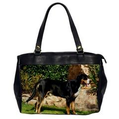 Gsmd Full Office Handbags