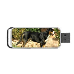 Gsmd Full Portable Usb Flash (two Sides)
