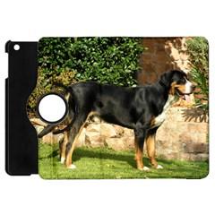 Gsmd Full Apple Ipad Mini Flip 360 Case