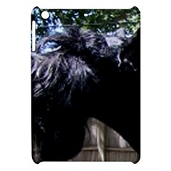 Giant Schnauzer Apple Ipad Mini Hardshell Case