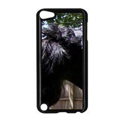 Giant Schnauzer Apple Ipod Touch 5 Case (black)