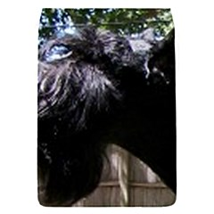 Giant Schnauzer Flap Covers (s)