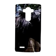 Giant Schnauzer Lg G4 Hardshell Case