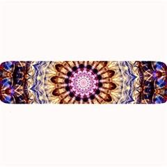 Dreamy Mandala Large Bar Mats