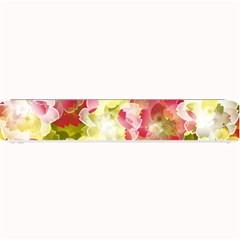 Flower Power Small Bar Mats
