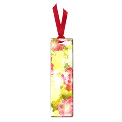 Flower Power Small Book Marks