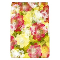 Flower Power Flap Covers (l)