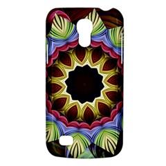 Love Energy Mandala Galaxy S4 Mini
