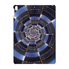 Midnight Crazy Dart Apple Ipad Pro 10 5   Hardshell Case