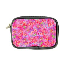 The Big Pink Party Coin Purse