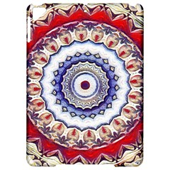 Romantic Dreams Mandala Apple Ipad Pro 9 7   Hardshell Case