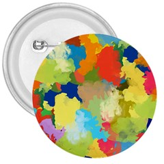 Summer Feeling Splash 3  Buttons