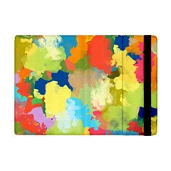 Summer Feeling Splash Ipad Mini 2 Flip Cases
