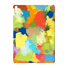 Summer Feeling Splash Apple Ipad Pro 10 5   Hardshell Case