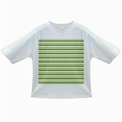 Spring Stripes Infant/toddler T Shirts