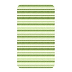 Spring Stripes Memory Card Reader