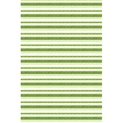 Spring Stripes 5 5  X 8 5  Notebooks