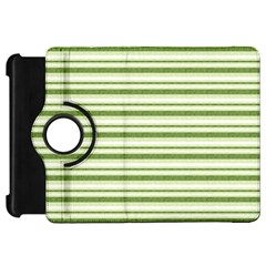 Spring Stripes Kindle Fire Hd 7