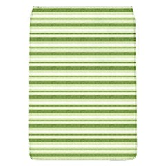 Spring Stripes Flap Covers (l)