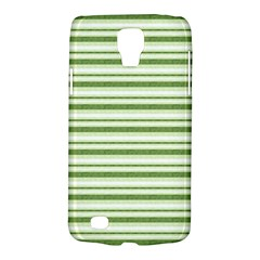 Spring Stripes Galaxy S4 Active