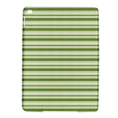 Spring Stripes Ipad Air 2 Hardshell Cases