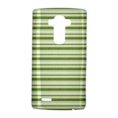Spring Stripes Lg G4 Hardshell Case