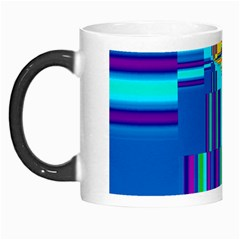 Colorful Endless Window Morph Mugs