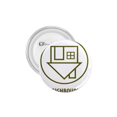 The Neighbourhood Logo 1 75  Buttons