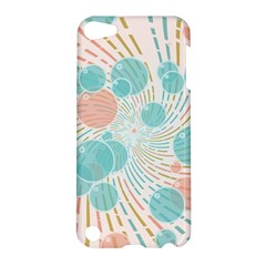 Bubbles Apple Ipod Touch 5 Hardshell Case