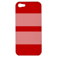 Marriage Equality Apple Iphone 5 Hardshell Case