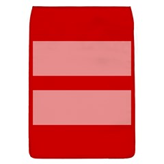Marriage Equality Flap Covers (l)