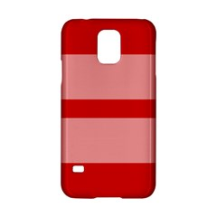 Marriage Equality Samsung Galaxy S5 Hardshell Case
