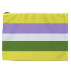 Bin Cosmetic Bag (xxl)