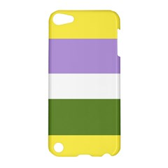 Bin Apple Ipod Touch 5 Hardshell Case