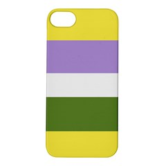 Bin Apple Iphone 5s/ Se Hardshell Case