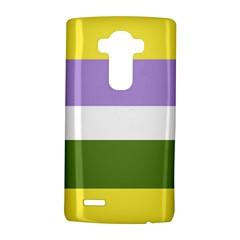 Bin Lg G4 Hardshell Case