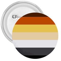 Brownz 3  Buttons