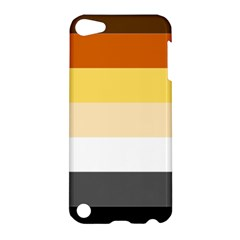 Brownz Apple Ipod Touch 5 Hardshell Case
