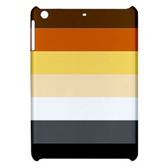 Brownz Apple Ipad Mini Hardshell Case