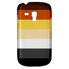 Brownz Galaxy S3 Mini