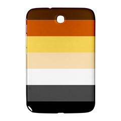 Brownz Samsung Galaxy Note 8 0 N5100 Hardshell Case
