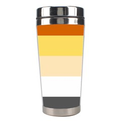 Brownz Stainless Steel Travel Tumblers