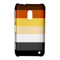 Brownz Nokia Lumia 620