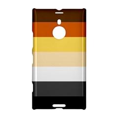 Brownz Nokia Lumia 1520