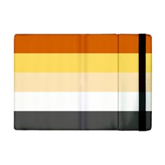 Brownz Ipad Mini 2 Flip Cases