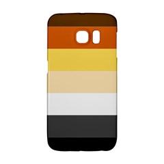 Brownz Galaxy S6 Edge
