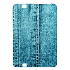 Denim Jeans Fabric Texture Kindle Fire Hd 8 9