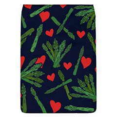 Asparagus Lover Flap Covers (s)